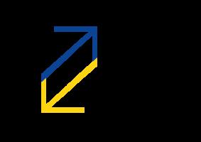 Logo Belgische kamer van vertalers en tolken