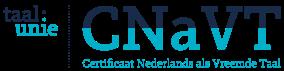 Logo CNaVT